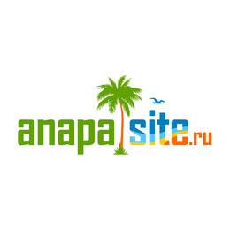 """""""Анапа Сайт"""" - создание и продвижение сайтов в Анапе"""